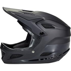 Giro Disciple MIPS Cykelhjelm, mat/gloss black